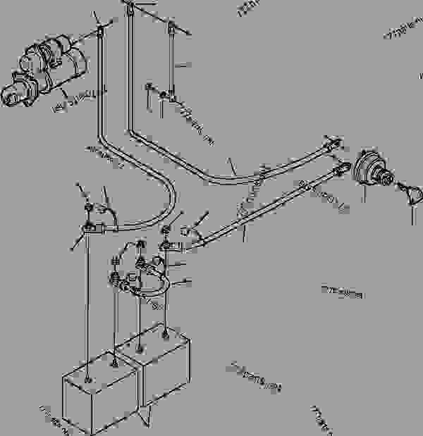 grado wiring diagram