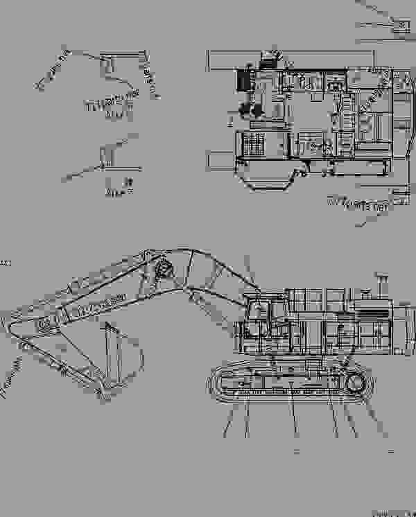 01 honda 400ex wiring diagram