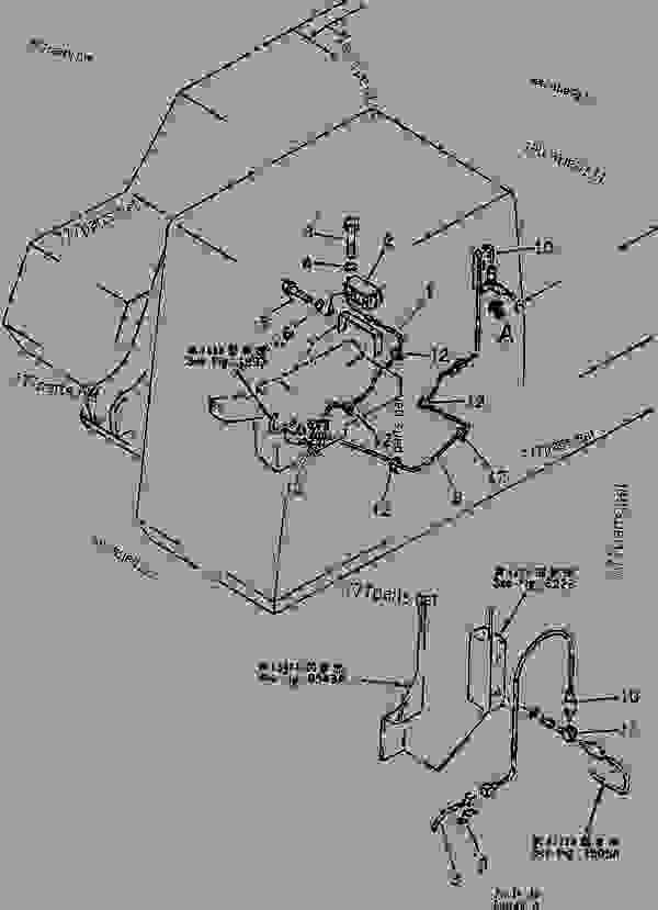 Komatsu Pc220 Wiring Schematic. Industrial Hydraulic Wire Schematics on taylor forklift wiring diagrams, komatsu forklift tools, komatsu forklift dimensions, toyota electric forklift wiring diagrams, yale forklift wiring diagrams, clark forklift wiring diagrams, toyota repair diagrams, komatsu forklift troubleshooting, komatsu forklift manuals, komatsu 25 forklift specifications, komatsu lift truck parts, daewoo forklift diagrams, komatsu forklift lights, komatsu forklift accessories, nissan 50 forklift parts diagrams, nissan forklift wiring diagrams, komatsu excavators wiring-diagram, tcm forklift wiring diagrams, komatsu forklift transmission, komatsu labels fork lift fg35st7,
