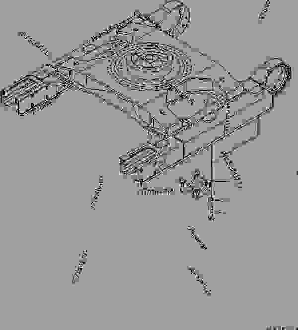 case 580 super e wiring diagram photo