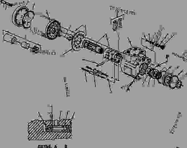 Additionally International 574 Parts Diagram On Ih 574 Wiring