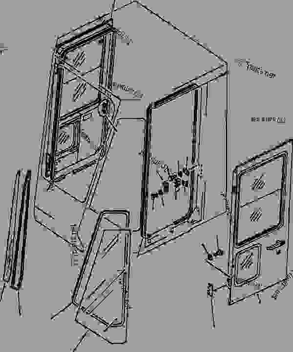 1966 Corvair Fuse Box Wiring Schematic Diagram