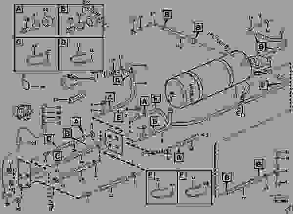 Volvo Air System Diagram manual guide wiring diagram