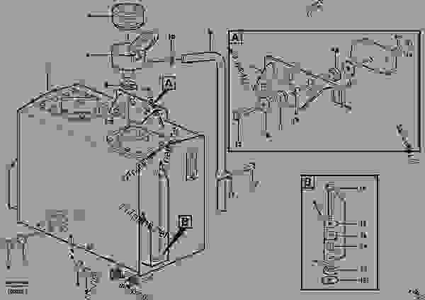 bas control wiring diagrams