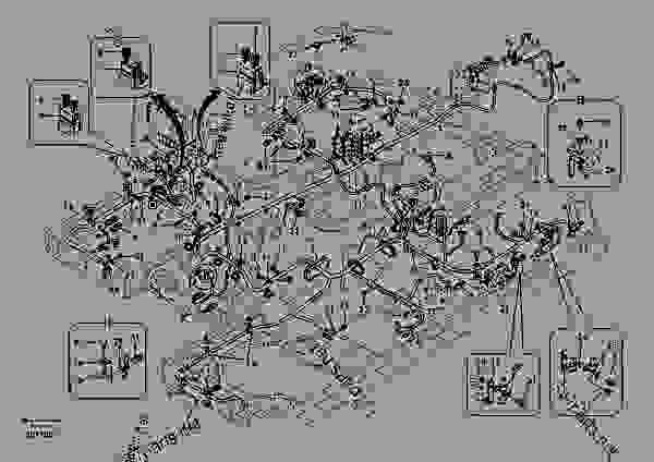 volvo ecr88 wiring diagram