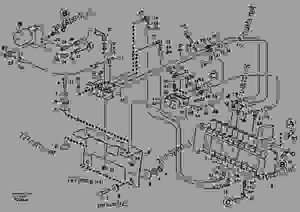 deutz air cooled wiring diagram