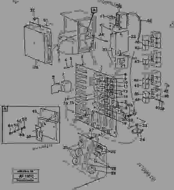 replace fuse in circuit breaker box