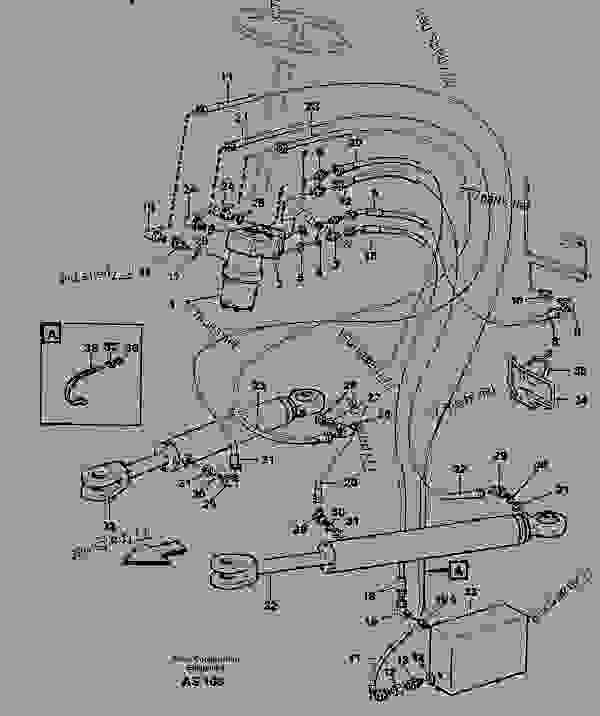 iphone 5 system block diagram