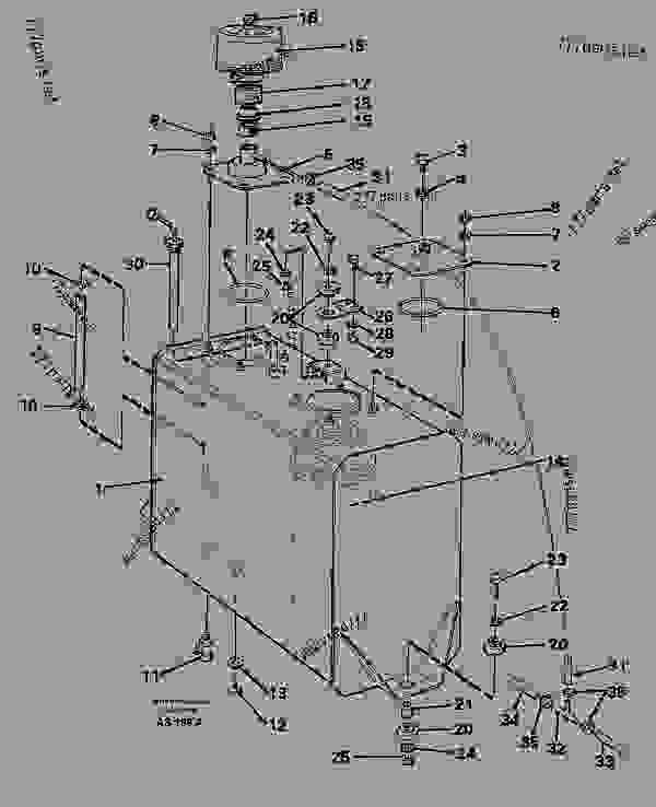 generac h 100 control panel wiring diagram
