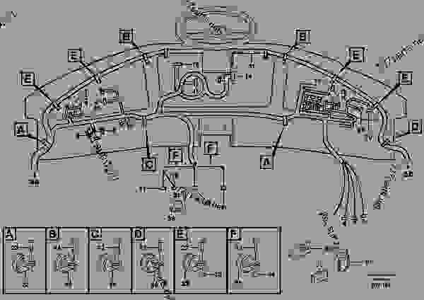 wiring diagram for 2002 suzuki aerio