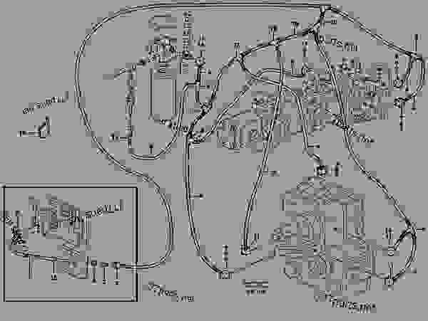 volvo l50d loader wiring diagram