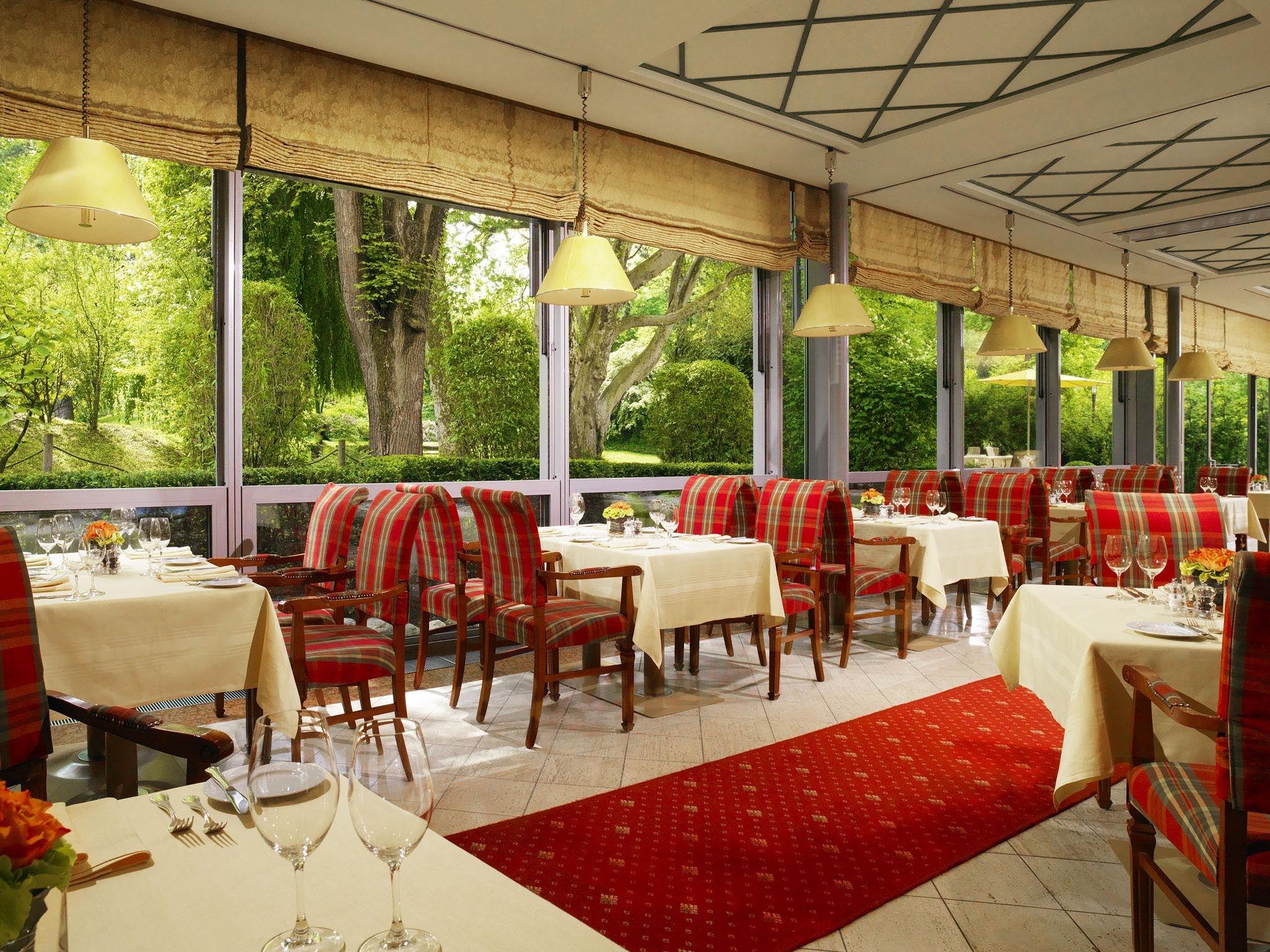 Restaurant Einzimmer Kuche Bar Tunesische Kuche Berlin Maison Du