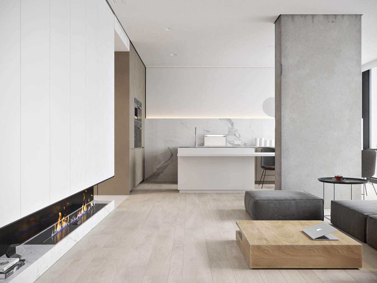 Design Interieur Blog Ten Tips For Minimalist Interior Design Dstld Blog Dstld
