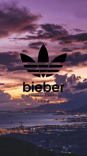 Most Beautiful Iphone Wallpapers Lock Screen Adidas Tumblr