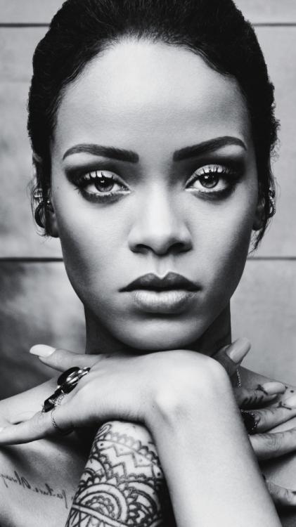 The Weeknd Iphone Wallpaper Rihanna Wallpaper Tumblr