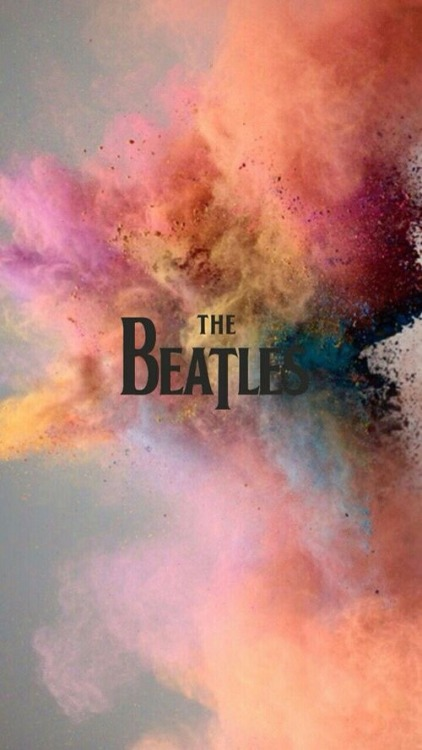 Motivational Wallpapers Hd Beatles Wallpaper Tumblr