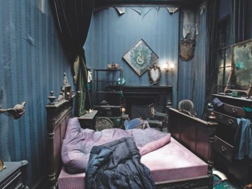 Wallpaper For Teenage Girl Room Grimmauld Place On Tumblr