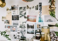 tumblr wall on Tumblr