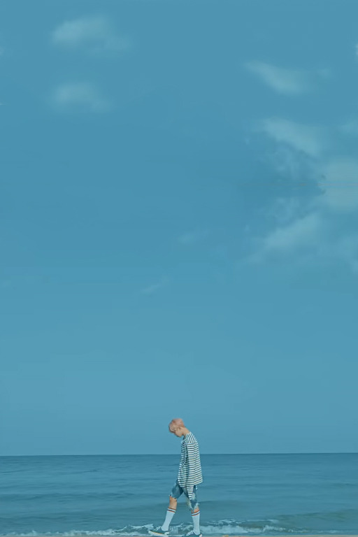 Cute Bts Wallpapers Army Struggles Spring Day Jimin Lock Screen