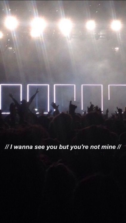 Quote Wallpapers For Iphone 4 The 1975 On Tumblr