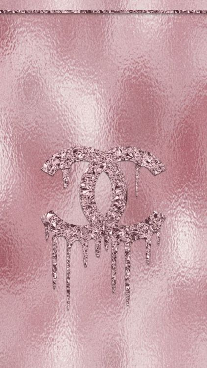Cute Bow Iphone Wallpaper Givenchy Wallpaper Tumblr
