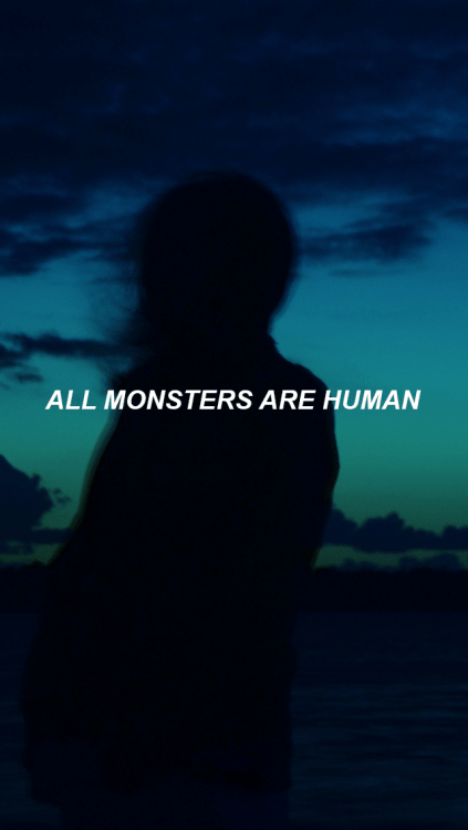 Bts Wallpaper Windows 10 Quote American Horror Story Quotes Tumblr