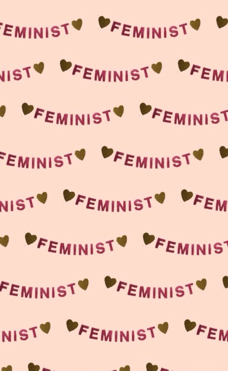 Teen Wallpaper Quotes Feminist Wallpaper Tumblr