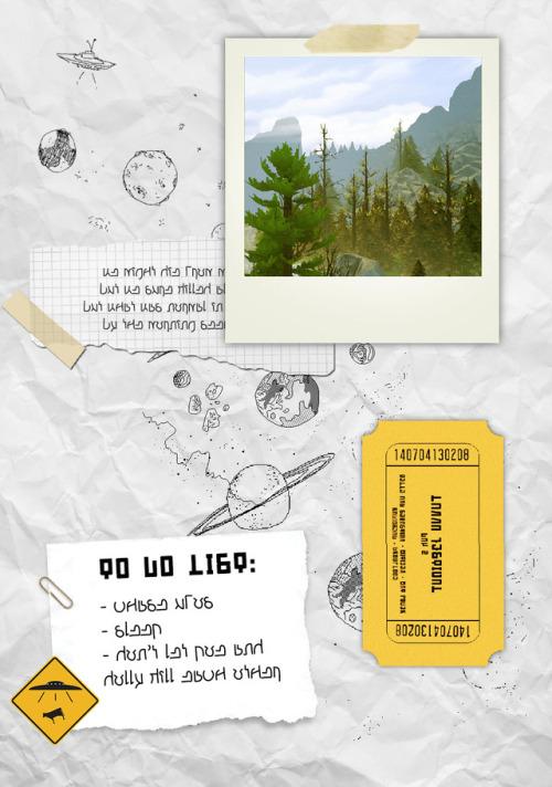 polaroid templates Tumblr