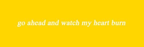 Khalid Song Quotes Wallpaper Billie Eilish Ocean Eyes Tumblr