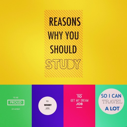 Studying Quotes Wallpaper Studytr Tumblr