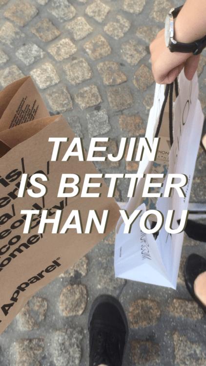 Yoonmin Cute Pictures For Wallpapers Taejin Wallpaper Tumblr