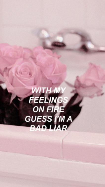 Taylor Swift Quotes Iphone Wallpaper Lyrics Selena Gomez Tumblr