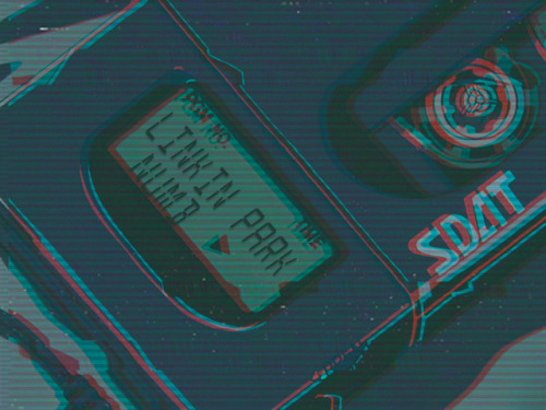 Chill Wave Car Wallpaper Bands Aesthetic Tumblr