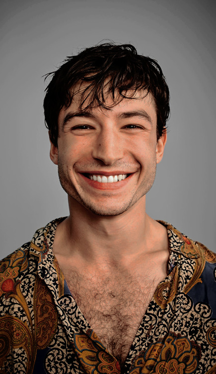 Fantastic Wallpapers With Quotes Ezra Miller Lockscreens Tumblr