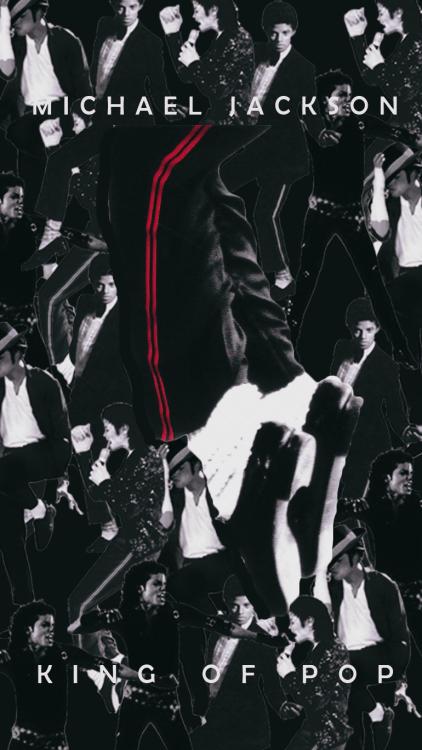 The Beatles Iphone 5 Wallpaper Michael Jackson Wallpapers Tumblr