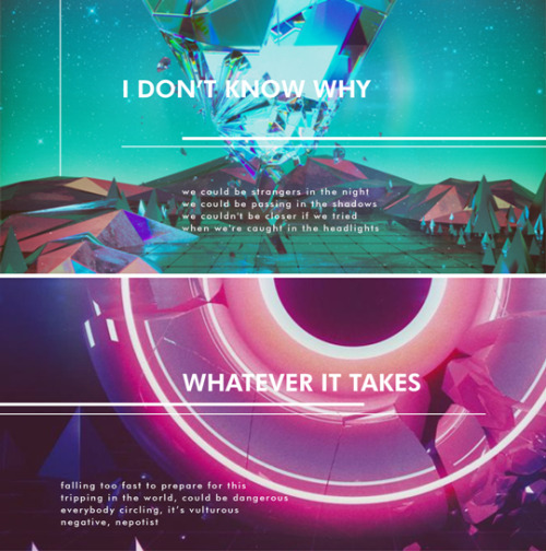 Fall Out Boy Game Wallpaper Dragons Imagine Tumblr
