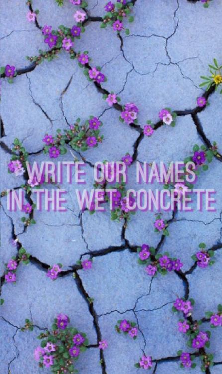 Fall Out Boy Mania Wallpaper Emo Wallpaper Tumblr