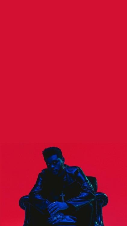 The Weeknd Iphone Wallpaper The Weeknd Tumblr Wallpaper Www Pixshark Com Images