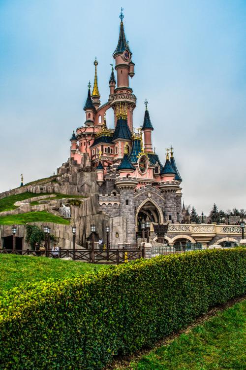 Disney Cute Kawaii Wallpaper Disneyland Paris Tumblr