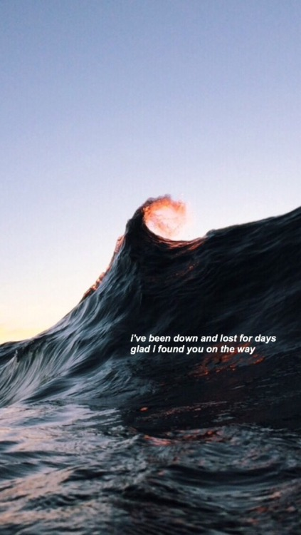 Lone Wolf Wallpaper Quote Travis Scott Quotes Tumblr