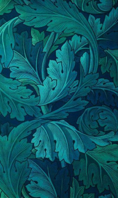 turquoise pattern   Tumblr