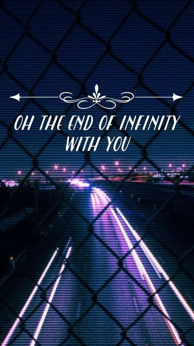 M A N I A Wallpapers Fall Out Boy The Last Of The Real Ones By Fall Out Boy Lyric Band