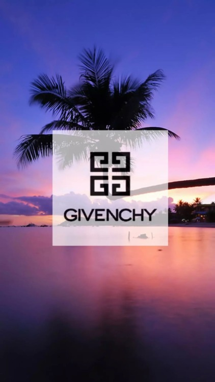 Katy Perry Wallpaper For Iphone Givenchy Wallpaper Tumblr