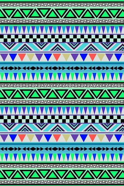 Very Cute Couple Wallpaper Aztec Background Tumblr