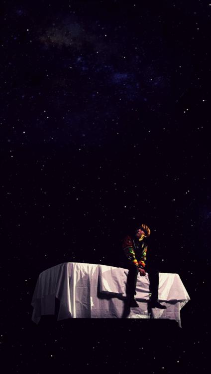 Cute Jimin Desktop Wallpaper Jhope Backgrounds Tumblr