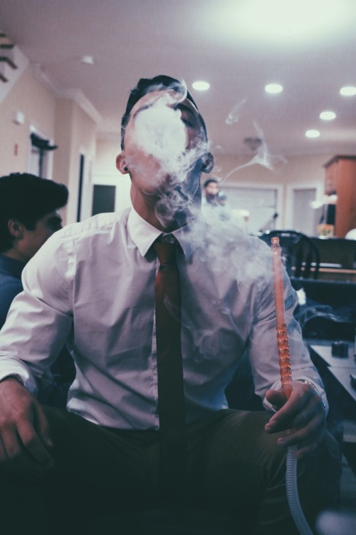 Trill Girl Wallpaper Shisha And Chill Tumblr