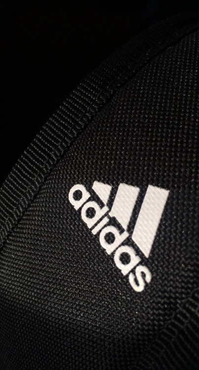 Sick Wallpapers For Iphone 5 Adidas Logo On Tumblr