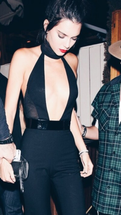 kendall jenner iphone wallpapers | Tumblr