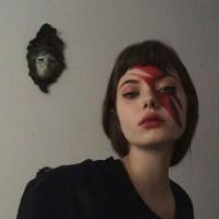 cool girl makeup | Tumblr