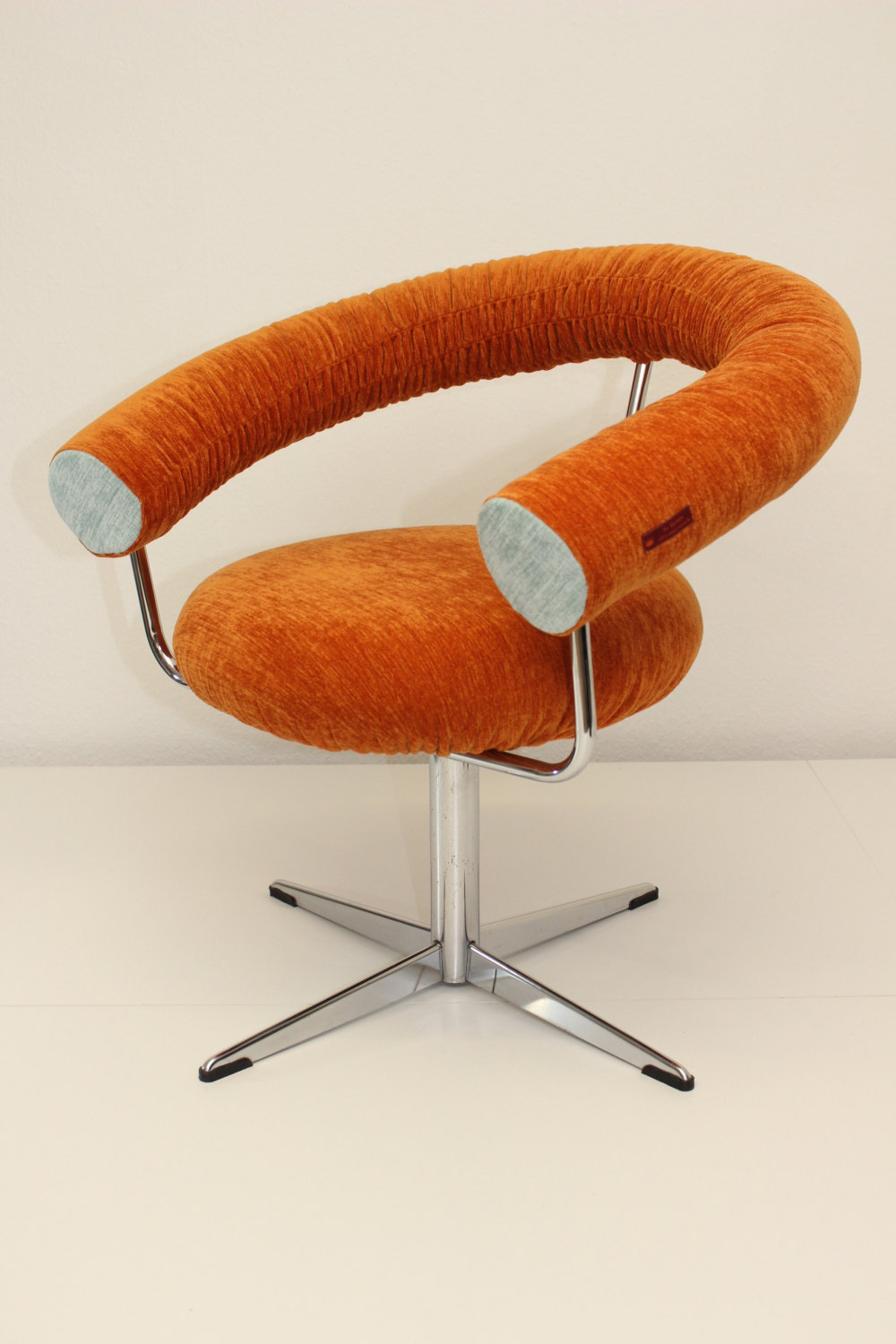 Tumblr Sessel Armchair 70s Tumblr